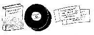 Turbostaat 11.05.2018 & 12.05.2018 + Livealbum inkl Fotobuch Kombiticket inkl. Vinyl und VVK