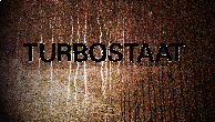 Turbostaat 12.01.2019 Husum, Speicher Ticket incl. pre-sale fee