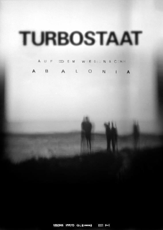 Turbostaat 30.04.2017 Potsdam, Waschhaus Ticket inkl. VVK-Gebühr