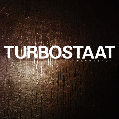 Turbostaat Nachtbrot LP